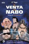 LA VENTA DEL NABO
