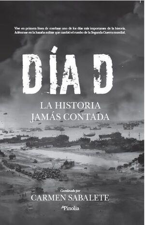 DIA D, EL