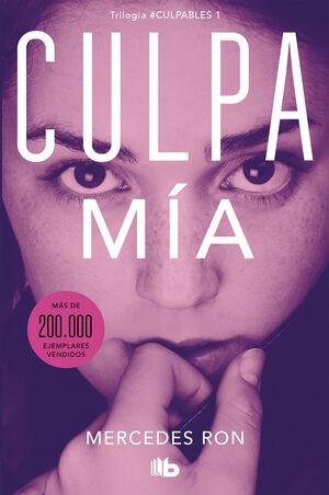 CULPA MIA. CULPABLES 1