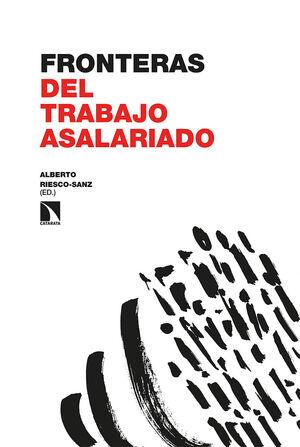FRONTERAS DEL TRABAJO ASALARIADO