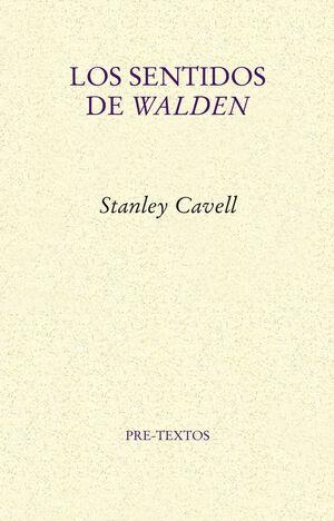SENTIDOS DE WALDEN PT-1143