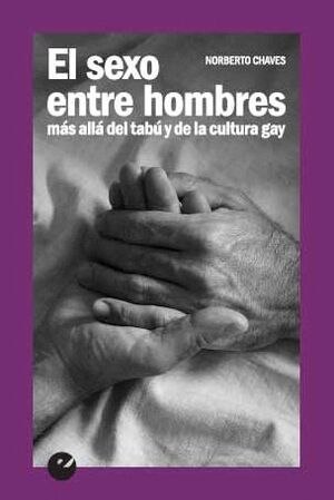 EL SEXO ENTRE HOMBRES