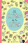 LIBRO DE TU VIDA, EL