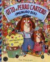 OTTO EL PERRO CARTERO - MENUDO DIA
