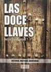 LAS DOCE LLAVES