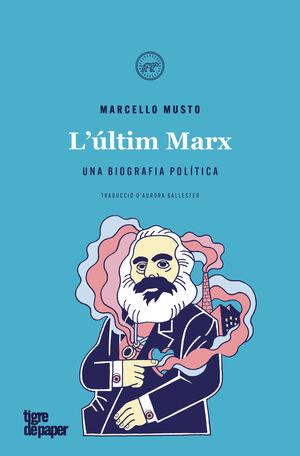 L'ÚLTIM MARX