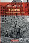 STALINGRADO -RUSTICA