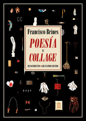 POESIA Y COLLAGE