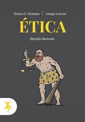 ETICA (TAUGENIT)