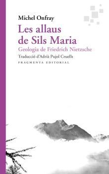 ALLAUS DE SILS MARIA, LES