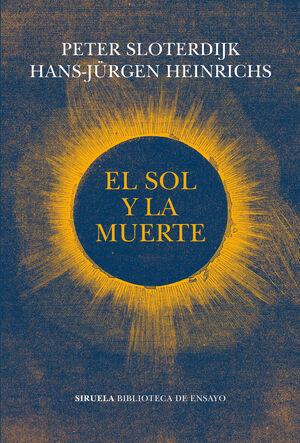 EL SOL Y LA MUERTE