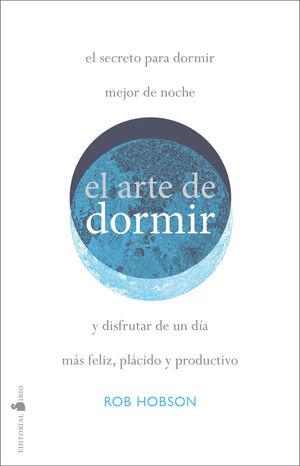 ARTE DE DORMIR BIEN