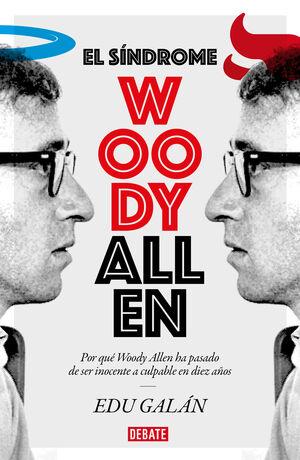 EL SINDROME WOODY ALLEN