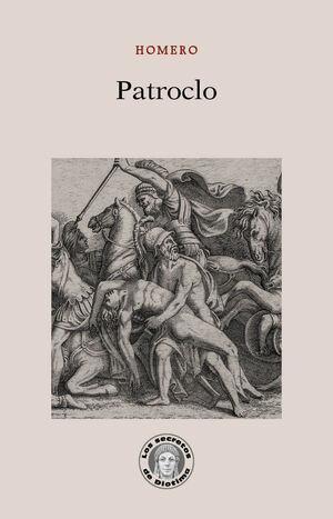 PATROCLO