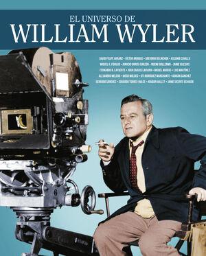EL UNIVERSO DE WILLIAM WYLER