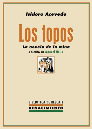 TOPOS,LOS