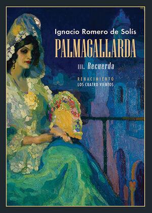 PALMAGALLARDA III