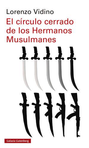 CÍRCULO CERRADO DE LOS HERMANOS MUSULMANES, EL