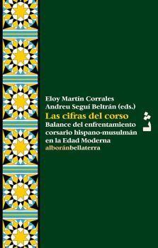 CIFRAS DEL CORSO, LAS