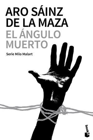 EL ÁNGULO MUERTO