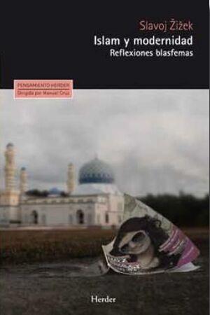 ISLAM Y LA MODERNIDAD