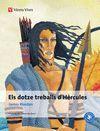 ELS DOTZE TREBALLS D'HERCULES N/C