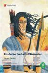 ELS DOTZE TREBALLS D'HERCULES (AITANA)