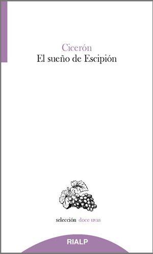 EL SUEÑO DE ESCIPIÓN
