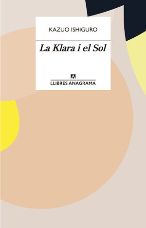 KLARA I EL SOL, LA - CATALÀ