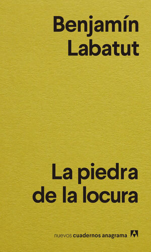 PIEDRA DE LA LOCURA, LA