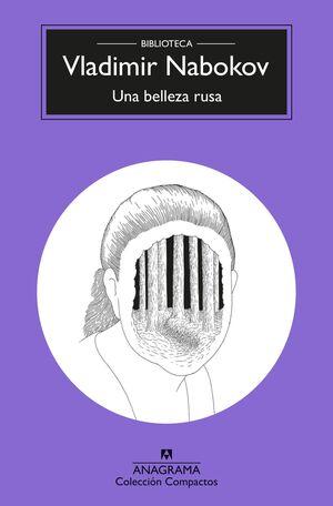 BELLEZA RUSA, UNA - CM