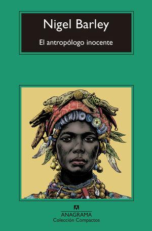 ANTROPÓLOGO INOCENTE, EL - CM