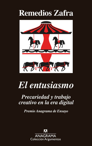 ENTUSIASMO, EL