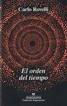 ORDEN DEL TIEMPO, EL