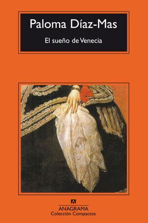 SUEÑO DE VENECIA, EL -CM