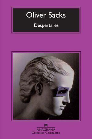 DESPERTARES -CM