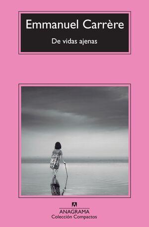 DE VIDAS AJENAS -CM