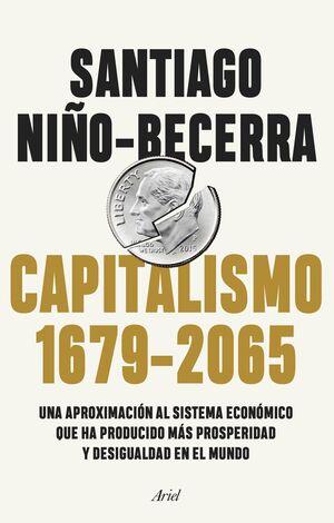 CAPITALISMO 1679-2065