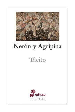 NER¢N Y AGRIPINA