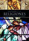 HISTORIAS DE LAS RELIGIONES