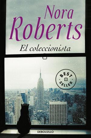 COLECCIONISTA, EL BEST 561/55