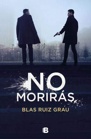 NO MORIR?S