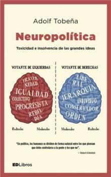 NEUROPOLÍTICA