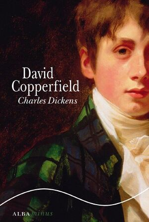 DAVID COPPERFIELD (AM)