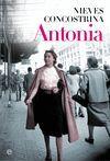 ANTONIA BOLS.