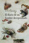 DIARIO DE UN HOMBRE DECEPCIONADO, EL
