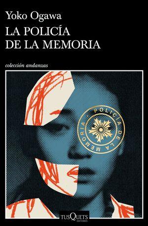 LA POLICIA DE LA MEMORIA
