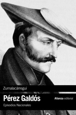 ZUMALACÁRREGUI