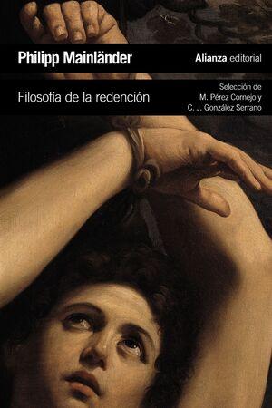 FILOSOFÍA DE LA REDENCIÓ