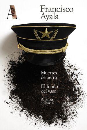 MUERTES DE PERRO. EL FON